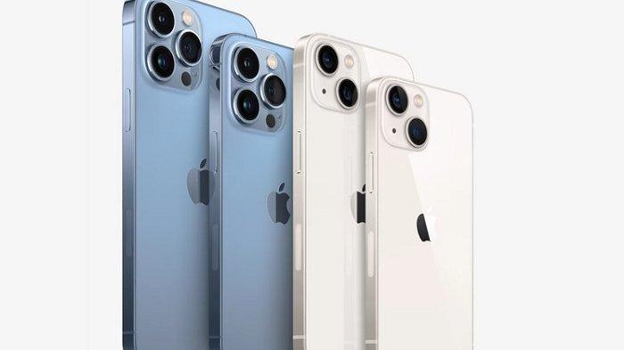 Tahukah Kamu, Ini 4 Alasan Harga iPhone Sangat Mahal? Dari Software dan Hardware hingga Unsur Pamer