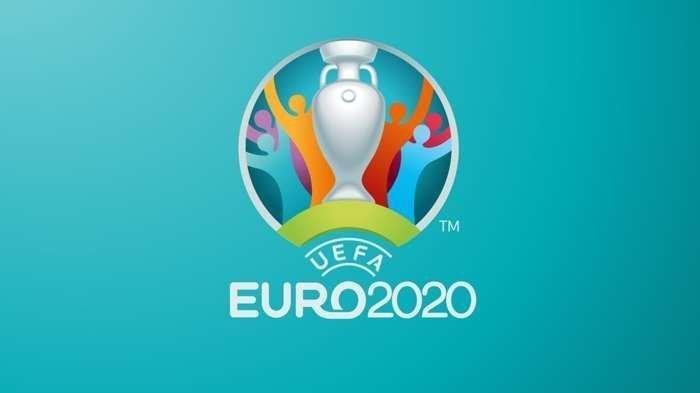 Daftar Lengkap Tim Peserta Euro 2020 (Euro 2021), yang Mana Jagoanmu?