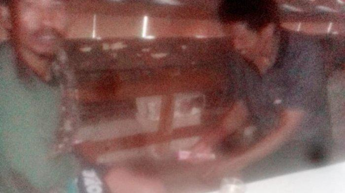 Tim Sukses Oknum Calon Kepala Desa di Mamasa Dilaporkan ke Polisi