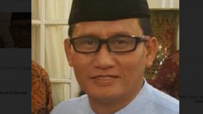 Danni Irawan Berharap Masalah yang Dialami Timnas Indonesia di All England Ditanggapi Secara Bijak