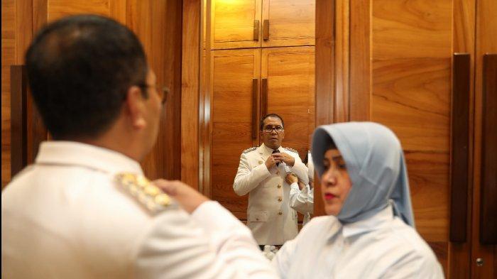 Legacy Danny Pomanto di Makassar, Etos Perlu Tapi Etik Lebih Penting
