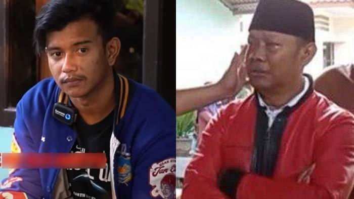 TERBARU dari Kasus Subang: Danu Ungkap Yosef Teriak Begini Sebelum Jasad Tuti & Amalia Ditemukan
