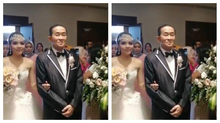 Dulu Paling Keras Penjarakan Jessica Wongso, Kini Edi Darmawan Salihin Bahagia Bareng Perempuan Muda