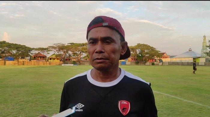 Seri 2 Liga 1, PSM Makassar Harus Kerja Keras