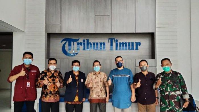 Fakultas Kedokteran Unibos Gandeng RS Pelamonia Makassar, Siap Cetak Dokter Andal & Disiplin
