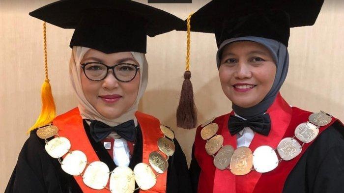 Aturan Pemilihan Rektor Unhas 2022-2026 Ditetapkan, Calon Rektor Dibatasi Hanya 3 Orang