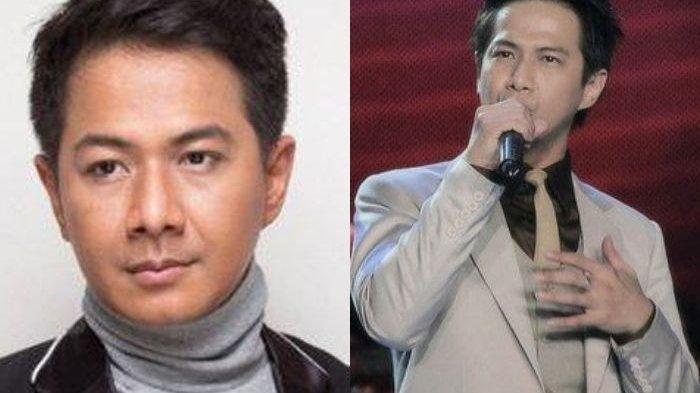 Ingat Delon Juara 2 Indonesian Idol? Kini Jualan dan Kebanjiran Order Kue Kering
