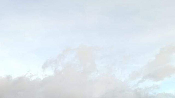Sebelum Tewas di Mamuju Tengah, Wartawan kabardaerah.com Ikut Rombongan Komunitas Motor