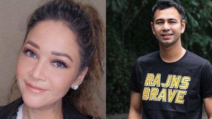 Deretan Selebriti Indonesia yang Galang Dana Atasi Virus Corona, Maia Estianty hingga Raffi Ahmad