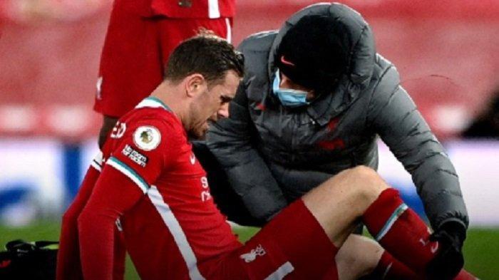 Klasemen Liga Inggris: Good Bye Liverpool Diremukkan Everton, Sisa City, MU, Leicester Calon Juara