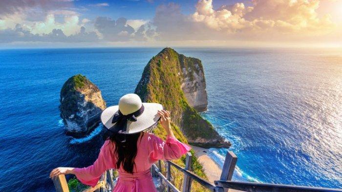 Sektor Pariwisata Paling Terdampak Covid-19 atau Corona, Perlu Relaksasi Pajak Hotel dan Restoran