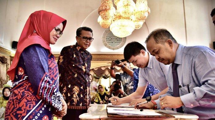FOTO: Dekranasda Sulsel Gandeng PHRI Berdayakan UMKM - dewan-kerajinan-nasionale.jpg