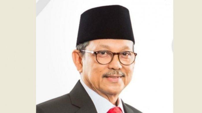 Isu Soal Dana Haji Digunakan Untuk Infrastruktur, BPKH: Tidak Benar
