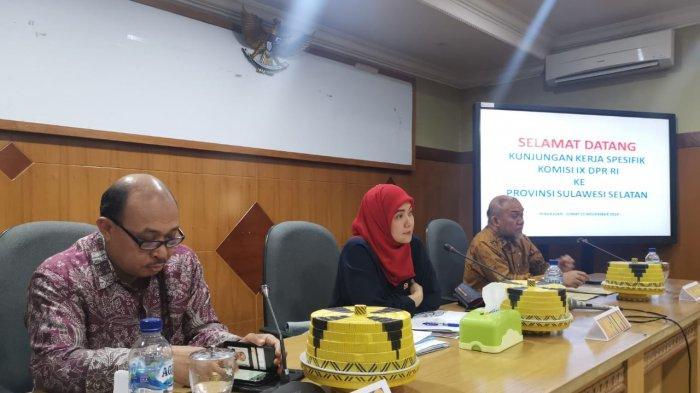 dewan-perwakilan-rakyat-republik-indonesia.jpg