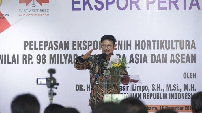 Di Purwakarta, Mentan Syahrul Yasin Limpo Dorong Tiga Kali Lipat Ekspor Benih Sayuran - di-purwakarta-mentan-syahrul-dorong-tiga-kali-lipat-ekspor-benih-sayuran.jpg