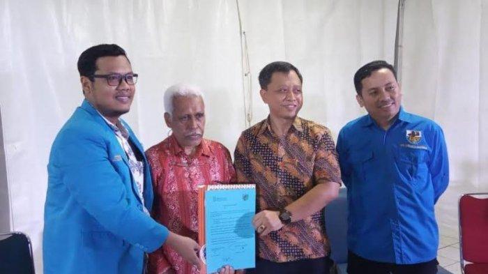 Dialog KNPI- GMNI Makassar: BPJS Bertahan Asal Negara Lebih Serius