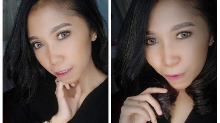 Ritelaku Bakal Gelar Beauty Class With Make Over, Ada Dean Ekaningsih Lho!