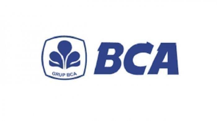 DIBUKA 18 posisi Lowongan Kerja di Bank BCA, Terima Mulai Lulusan SMA SMK, Cek Syarat & Link Daftar
