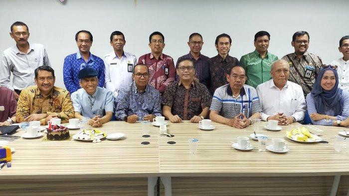 Guru Besar UMI Khawatirkan Kebijakan Merdeka Belajar Mendikbud