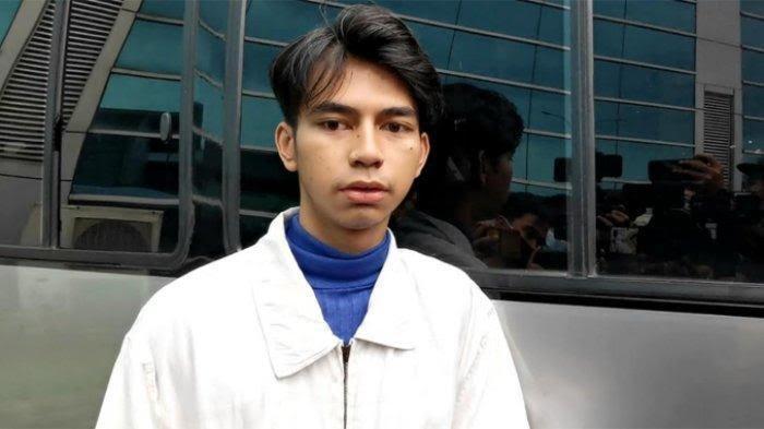 Sederet Fakta Dimas Ramadhan Setelah Bertemu Raffi Ahmad, Dibiayai Kuliah Hingga Diajak Liburan
