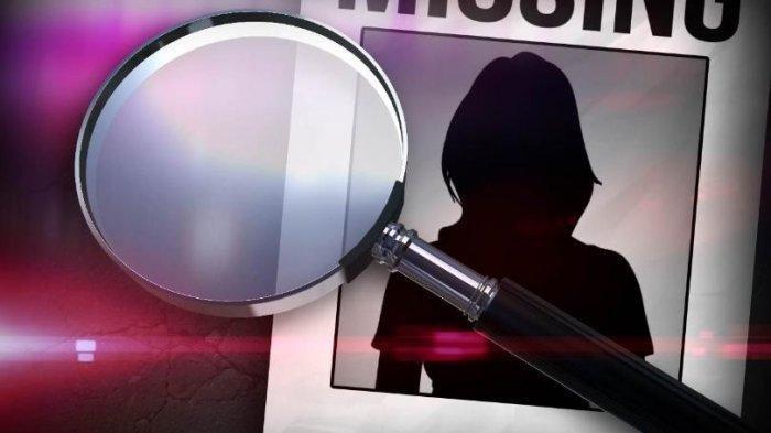 Dinas ke Bandung, Keluar Hotel Diam-diam, Wanita ini Dilaporkan Hilang, Berikut Ciri-cirinya!