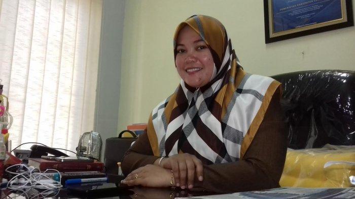 Perusahaan Tak Bayar THR Keagamaan 2021, Lapor ke Disnaker Luwu Timur