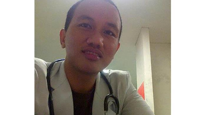 Dokter Muda Ini Meninggal Dunia Karena Sakit Saat Tugas dan Tak Punya Biaya Evakuasi