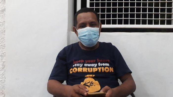 ACC Sulawesi Harap Kasus IPA Malili Segera Dilimpahkan ke PN Tipikor Makasar