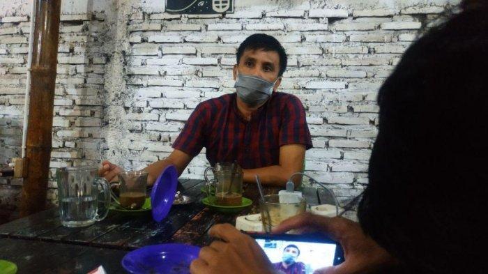 Tambang Galian C Tutup, Direktur BMC Minta Muchtar Ali Yusuf Beri Solusi