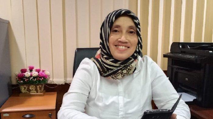 Direktur Kemnaker Indya Winasih Teliti Pengaruh Budaya Organisasi Organisasi, SDM, dan IT ke Kinerja
