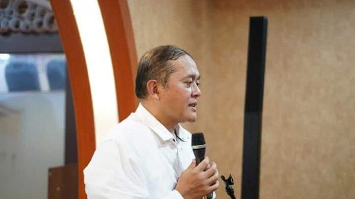 BI Beri Beasiswa untuk Mahasiswa Unhas, UNM, dan UIN Alauddin Makassar