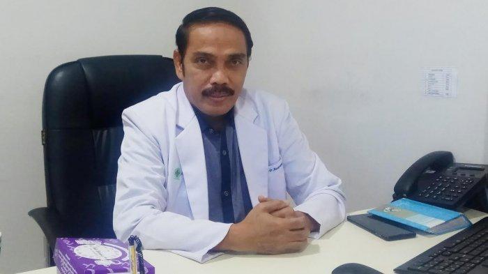 Morula IVF Makassar Kini Punya 2 Alat Canggih untuk Proses Bayi Tabung Lebih Cepat