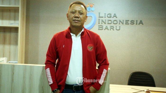 PSM Makassar Protes Jadwal Tanding Sore 4 Kali Berturut-turut, PT LIB Angkat Bicara