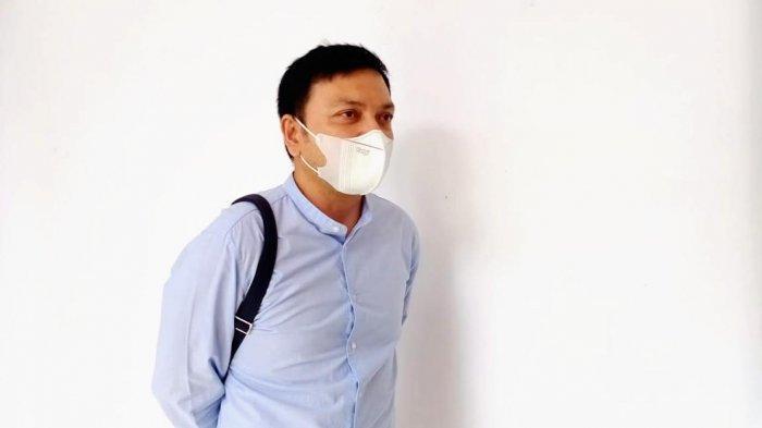 PDAM Wajo Minta JPN Tagih Pelanggan Menunggak Lebih dari 3 Bulan