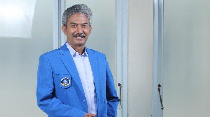 Direktur Politeknik ATI Makassar Minta RPP PTKL Dikaji Ulang