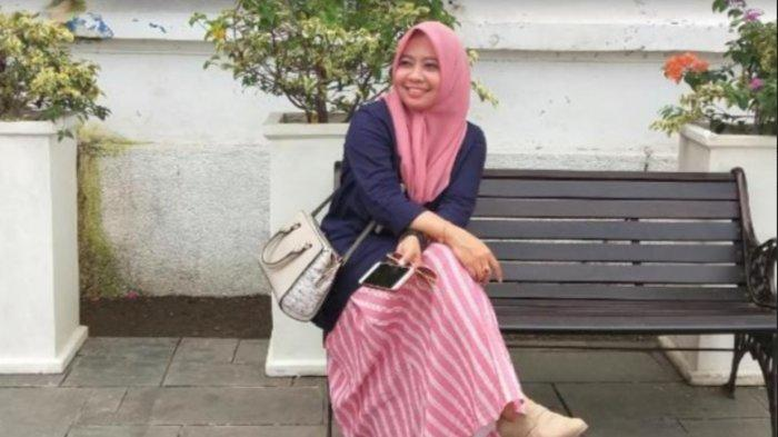Tips Agar Mulut Tak Bau dan Gigi Tetap Sehat Saat Puasa ala Direktur RS Puang Sabbe Enrekang