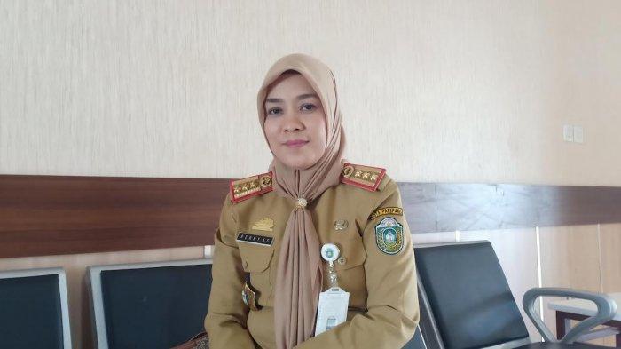 RSUD Andi Makkasau Parepare Rawat 31 Pasien Covid-19