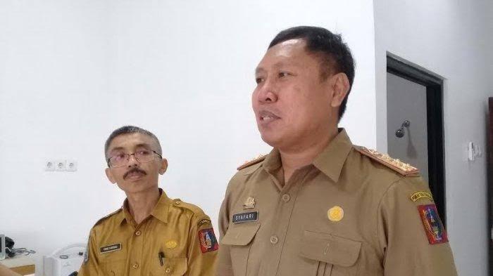 Wabah Covid-19, dr Syafari Harap Mobilitas Makassar ke Tana Toraja Dihentikan Sementara