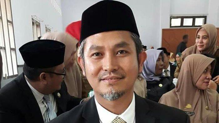 Warga Binturu Luwu Positif Corona, Diisolasi di RSUD Latemmamala Soppeng