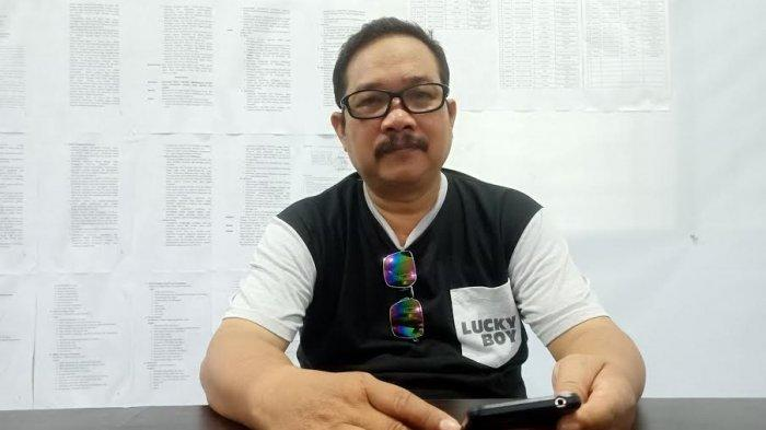 Jokowi Kunjungi Sulbar, Direktur Teknik PT Samudra Nusantara: Masyarakat Butuh Support
