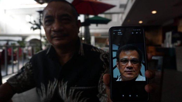 Divonis 1 Tahun Penjara Kasus Penipuan, Bos Tambang di Kendari Masih Berkeliaran