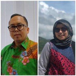 Pebisnis Travel Ingin Direct Flight Makassar - Jeddah Dibuka untuk Permudah Keberangkatan Jemaah