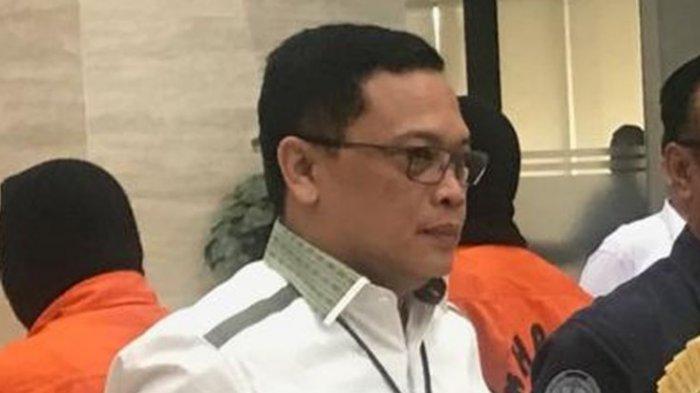 Sosok Brigjen Helmy Santika, Karir Tocker Ungkap Pembunuh Sadis Ryan Kini Urus Investasi Bodong EDC