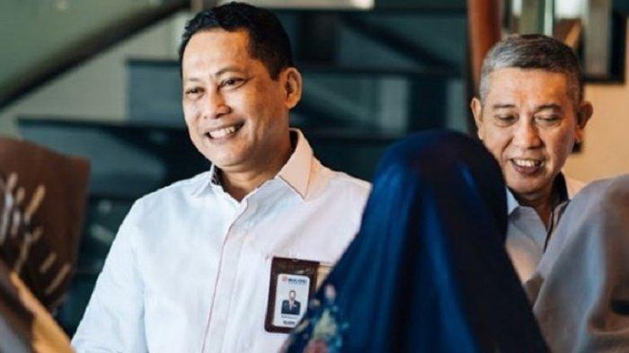 Kepala Bulog Jenderal Bintang 3 Berani Bongkar Rencana Pemerintah Impor 1 Juta Ton Beras