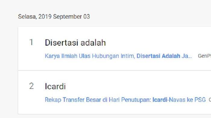 disertasi-seks-di-luar-nikah-milik-abdul-aziz-di-uin-yogyakarta-trending-google.jpg