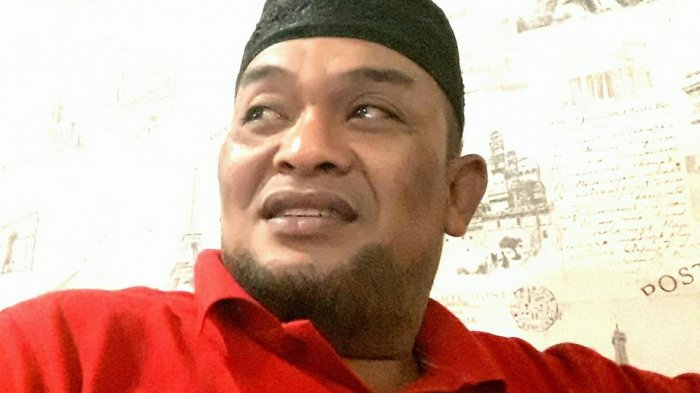 CITIZEN ANALISIS: Banggar DPRD Makassar Juga Potensi Tersangka Kasus RS Batua