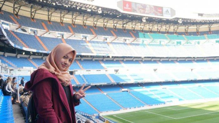 Ini Kata Siswi SMA Islam Athirah Soal Pentingnya Peringati Hari Anti Korupsi