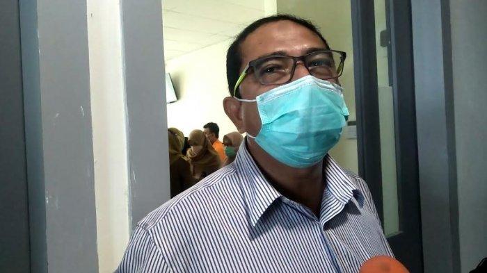 Operasi Hari Ini, Apakah Mata Bocah Korban Pesugihan di Gowa Masih Berfungsi? Penjelasan Dokter