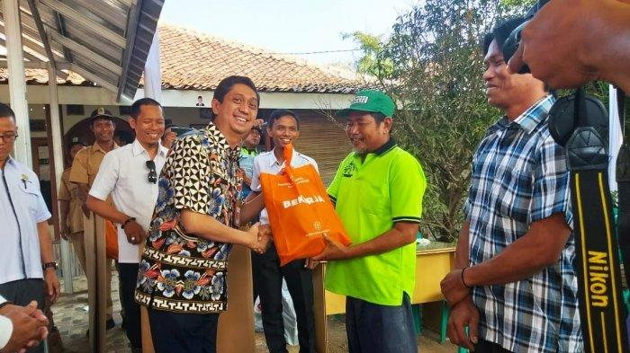 Dorong Ekspor Mangga, Badan Litbang Rekomendasikan Teknologi Hot Water Treatment dan Pelilinan