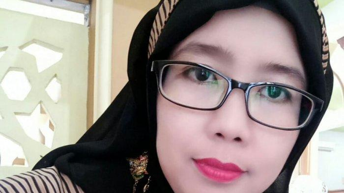 Yusriani, Dosen FKM UMI Dipercaya Jadi Tim Asesor BAN-SM 2021